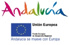 andalucia.org